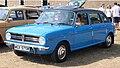 1980 Maxi 2 1750 HLS Front.jpg