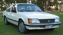 1981-1984 Holden VH Commodore.jpg