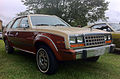 1982 AMC Eagle 4-door wagon two-tone 01.jpg