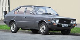 1982 Hyundai Pony Gls 11868204214 Jpg