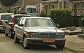 1983 Mercedes-Benz 500 SEL (9670322027).jpg