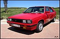 1983 Renault 11 TSE (4642027082).jpg