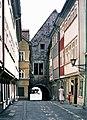 19850704661NR Erfurt Krämerbrücke.jpg