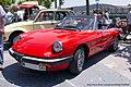 1985 Alfa Romeo Spider (6211933362).jpg