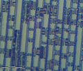1986VE91T-logic.jpg