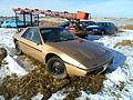 1986 Pontiac Fiero (8195504030).jpg