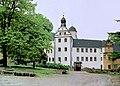 19870606505NR Lauenstein Schloß.jpg