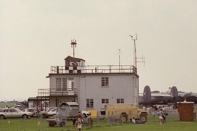 File:19870830-Duxford Tower.jpg