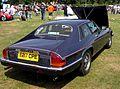 1988.jaguar.xj-s.arp.jpg
