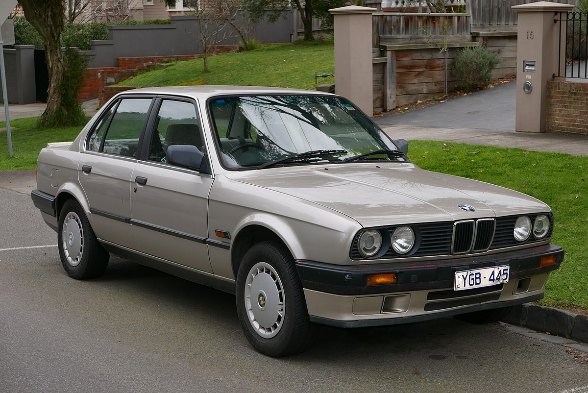 bmw 318i convertible for sale with Bmw 3 Series  E30 on Watch moreover 4602348 likewise BMW 3 Series  E30 likewise Watch also Bmw E36 M3 Paint Color Options.
