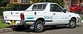 1991 Subaru Brumby utility (2010-07-21) 02.jpg