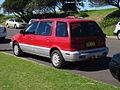 1992 Mitsubishi Nimbus GLX (8688912156).jpg