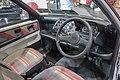 1994 Fiat Cinquecento Interior.jpg