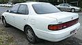 1995-1997 Toyota Camry (SXV10R) Ultima sedan 04.jpg