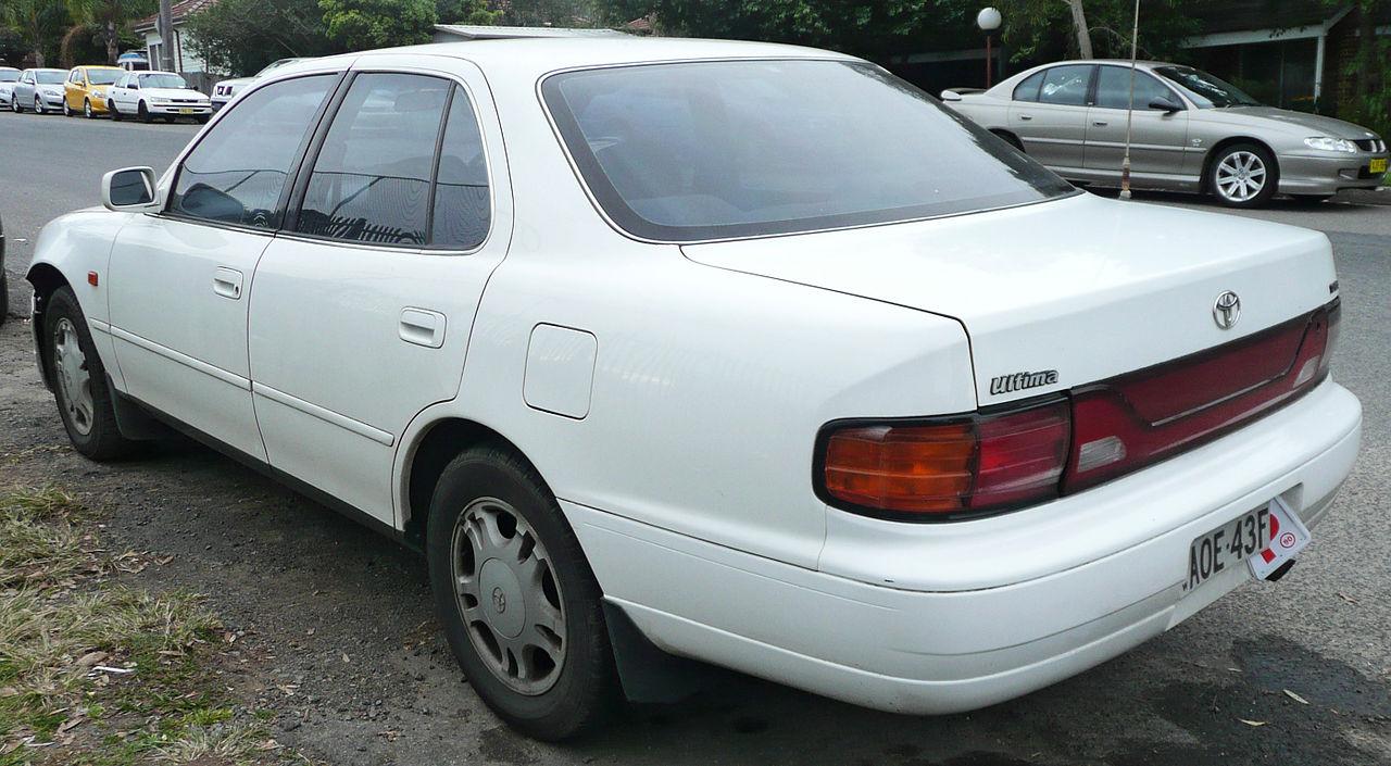 File 1995 1997 toyota camry sxv10r ultima sedan 04 jpg