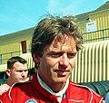 1995 Deutsche Tourenwagen Meisterschaft, Donington Park (49788818538).jpg