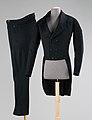 19th Century Men's Suit.jpg