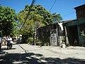 1Novaliches, Quezon City Barangays Landmarks 34.jpg