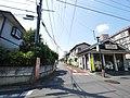 1 Chome Ichinomiya, Samukawa-machi, Kōza-gun, Kanagawa-ken 253-0111, Japan - panoramio (1).jpg