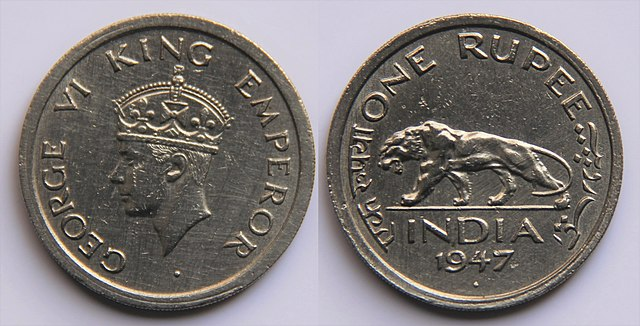 640px 1 indian rupee coin 2c 1947 jpg