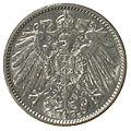 1 Mark Deutsches Reich RS.jpg