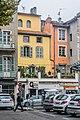 1 Place Galdemar in Cahors.jpg