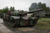 1 Warszawska Brygada Pancerna w Wesołej (02).png