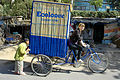 1ecoloove photo marie stroem (high resolution) (6514938829).jpg