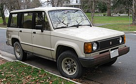 1st-Isuzu-Trooper-1.jpg