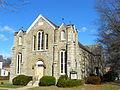 1st Baptist Ridley Park PA.JPG