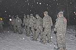 1st Battalion, 501st Parachute Infantry Regiment (Airborne) conducts Arctic skills competition DVIDS825148.jpg