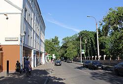 Справка в бассейн 1-й Щипковский переулок медицинская справка купить бассейн