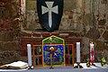 2.7.16 4 Středověký den na Tvrzi Kestřany 056 (27429844633).jpg