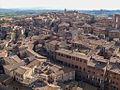2000-05-17 Siena 05170025.jpg
