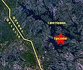 2000 Kipawa earthquake.jpg
