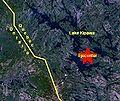 2000 Kipawa earthquake.jpg