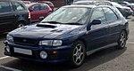 2000 Subaru Impreza Turbo 2000 AWD 2.0 Front.jpg