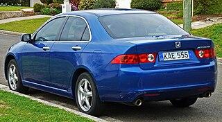 Luxury Car Rental Edmonton