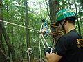20030830중앙119구조단 산악계곡구조 훈련3.jpg
