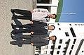 2004년 10월 22일 충청남도 천안시 중앙소방학교 제17회 전국 소방기술 경연대회 DSC 0195.JPG