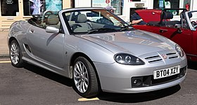 2004 MG TF 135 Sunstorm 1.8.jpg