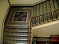2005-11-19 - United Kingdom - England - London - Kensington and Chelsea - Victoria and Albert Museum 4888472000.jpg