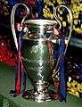 2006 Champions League Trophy.jpg