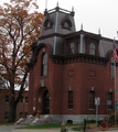 2006 library St. Johnsbury Vermont.png
