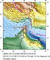 2007-UAE-4.6-earthquake.jpg