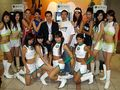 2007NBA2K8AsiaChampionshipTaiwanStage Executives Models.jpg