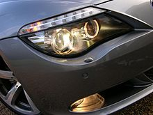 220px-2007_BMW_635d_Sport_-_Flickr_-_The_Car_Spy_%2818%29.jpg