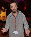 2007 FoC, Marek Grabie 001.jpg
