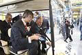 2008-05-27 Владимир Путин ознакомился с работой автосборочного предприятия Северстальавто-Елабуга (11).jpeg