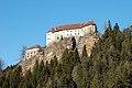 20080214 13-30-12 Schloss Rothenfels.jpg
